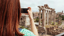 Rome Highlights and Hidden Gems With a Local, Rome, Skip-the-Line Tours