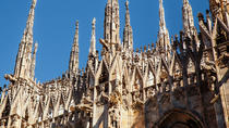 Super Saver: Duomo Skip-the-line & Best of Milano Private Tour with a Local, Milan, Private...
