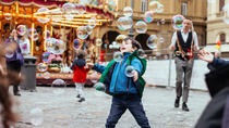The Best of Florence, A Family Friendly Tour, Firenze