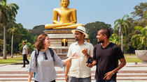 The True Essence of Colombo: Private Highlights & Hidden Gems Tour, Colombo, Private Sightseeing ...