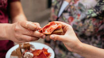 The True Flavors of Porto: 10 Tastings, Porto, Food Tours