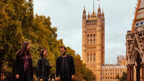 Tour Privado de 90 Minutos em Londres com Kickstart, London, Private Sightseeing Tours