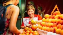 Valencia's Private Family Friendly Food Tour, Valencia, Food Tours