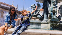 Wizard for a Day: Harry Potter Private Tour, Porto, Movie & TV Tours