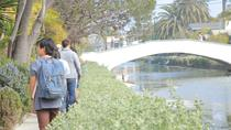 Venice Land: An Interactive Walking Tour, Los Angeles, Walking Tours