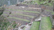 Transport to Sacred Valley from Cusco, Cusco, Private Sightseeing Tours