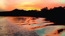 Brunswick Heads Sunset Eco Rainforest River Cruise, Brunswick Heads, Sunset Cruises