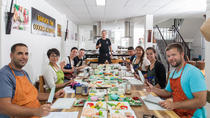 Choose Your 5 Dishes: Half-Day Cooking Class in Bangkok with Market Tour, Bangkok, Cooking Classes