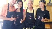 Half-Day Thai Cooking Class in Bangkok, Bangkok, Full-day Tours