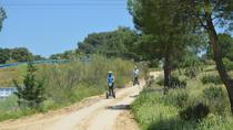 Segway Madrid Casa de Campo Private Tour, Madrid, Segway Tours