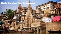 Private Full-Day Tour of Varanasi including the Kashi Darshan, Varanasi, Full-day Tours