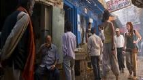 Private Half-Day Walking Tour of Varanasi including the Golden Temple, Varanasi, Private ...
