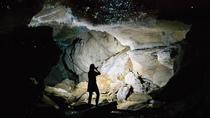 3-Hour Private Photography Tour in Waitomo Caves, Waitomo