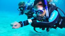 2-Day Advanced Open Water Diver Course in Ko Lipe Satun, Ko Lipe, Scuba Diving