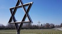 Private tour to Terezin incl guide and transport, Prague, Private Sightseeing Tours