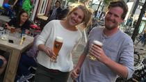 The Hague Beer Tasting, The Hague, Food Tours