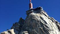 Chamonix Mont-Blanc Midi Peek Tour, Geneva, Day Trips