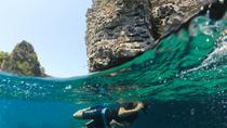 Snorkelling Day Tour at Koh Haa with Professional Guide in Ko Lanta, Ko Lanta, Snorkeling