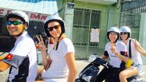 Private Morning Tour: Saigon History and Street Food By Motorbike, Ho Chi Minh City, Vespa, Scooter ...
