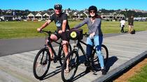 One Day Napier Hybrid Bike Hire, Napier, Bike & Mountain Bike Tours