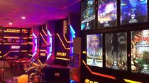 Break the Code Room Escape Game in Petaling Jaya, Kuala Lumpur, Kid Friendly Tours & Activities