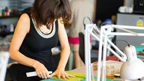 3-Hour Handbag Making Class, Bangkok, Day Spas