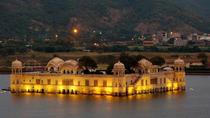 7 DAYS GOLDEN TRIANGLE DELHI,AGRA, JAIPUR, New Delhi, Cultural Tours
