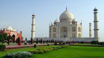 Day Trip to Agra from Delhi , New Delhi, Day Trips