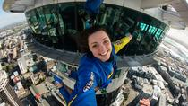 SkyJump Auckland, Auckland, Day Cruises