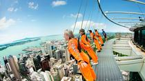 SkyWalk Auckland, Auckland, null