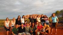 7-Day Adelaide to Alice Springs Desert Patrol, Adelaide, Multi-day Tours