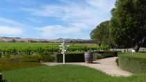 Barossa Valley Day Trip from Adelaide Including Gourmet Pizza Lunch, Adelaide, null
