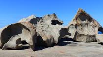 Overnight Kangaroo Island Wildlife Adventure from Adelaide, Adelaide, Overnight Tours