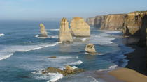 Tour di 3 giorni da Melbourne ad Adelaide in più giorni con Great Ocean Road e Grampians, Melbourne, Multi-day Tours