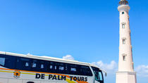 Discover Aruba Bus Tour, Aruba, Half-day Tours