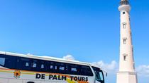 Discover Aruba Half-Day Tour, Aruba, Half-day Tours