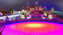 4-Hour Private Tour of the Largest Indoor Ice and Snow Paradise, Harbin