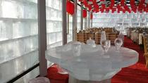 Harbin Ice House Hot Pot Experience with Private Customized Full Day Tour, Harbin, Seasonal Events