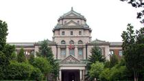 Private Day Tour: Puppet Emperor's Palace and Eight Departments of Manchukuo, Changchun, Cultural ...