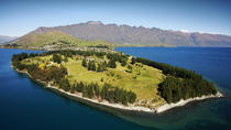 Queenstown Golf Club Day Tour, Queenstown, Golf Tours & Tee Times