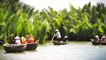 Full-Day Cam Thanh Village Bike Tour, Hoi An, Day Trips