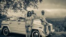 explore Bali by Vantage Volkswagen 181, Ubud, Cultural Tours