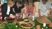 Small Group Cooking Class with Lunch in Ubud, Ubud, Cooking Classes