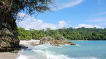Manuel Antonio National Park one day tour from San Jose, San Jose, Full-day Tours
