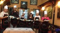 Hanoi City Tour and Cooking Class, Hanoi, City Tours