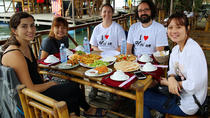 Hoi An cooking class - private tour, Hoi An, Cooking Classes