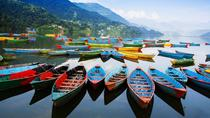 Pokhara Tour Exquisite Excursion, Pokhara, Day Trips