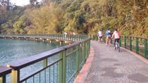 Biking around Sun Moon Lake day tour, Taichung, Bike & Mountain Bike Tours