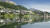 6-Day Swiss Grand Alpine Tour from Zurich, Zurich, Multi-day Tours