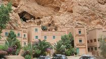 3 Day From Marrakech to fes, Marrakech, 4WD, ATV & Off-Road Tours